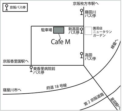 CafeM-map.jpg