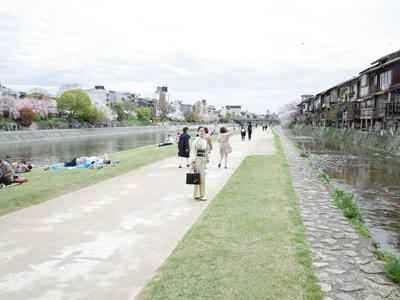 150404_kamogawa.jpg