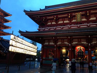 150420_asakusa.jpg