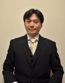 弁護士 木村智博