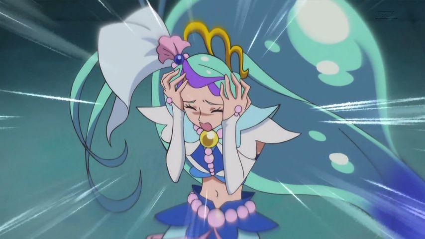 gop09-mermaid02.jpg