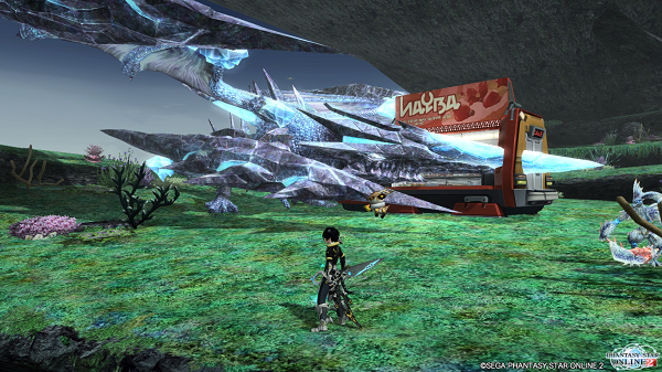 pso20150420_204101_015.png