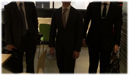 suit204.jpg