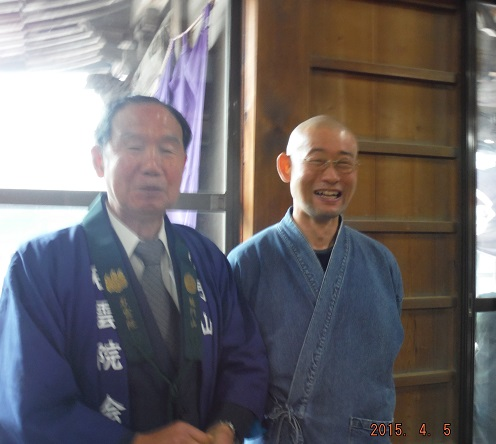harumaturi-2015-19.jpg