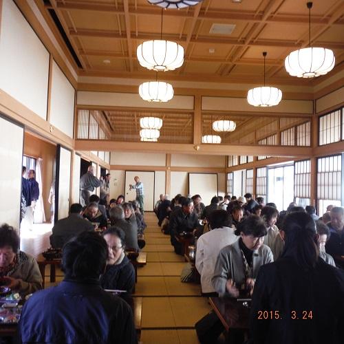 takao-haruohigan-2015-13.jpg