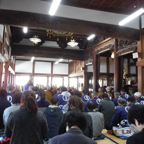 takao-haruohigan-2015-4.jpg