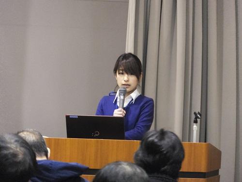 zaitakuiryoukouenn-2015-10.jpg