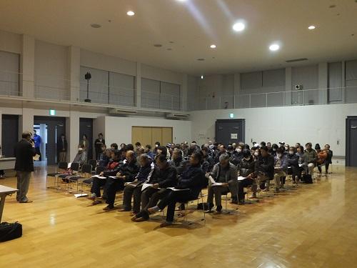 zaitakuiryoukouenn-2015-8.jpg