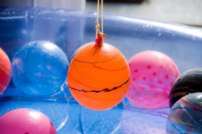 balloon1_convert_20150519190429.jpeg