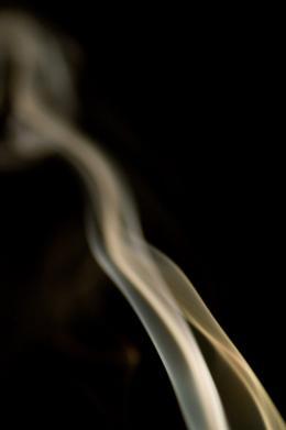 smoke2_convert_20150116190409.jpeg