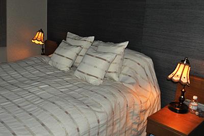 bedroom20141225.jpg