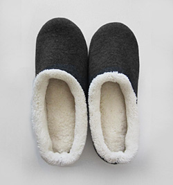 muji-slippers2-250267.jpg