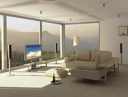 ref-01-interior-simple-livingroom.jpg