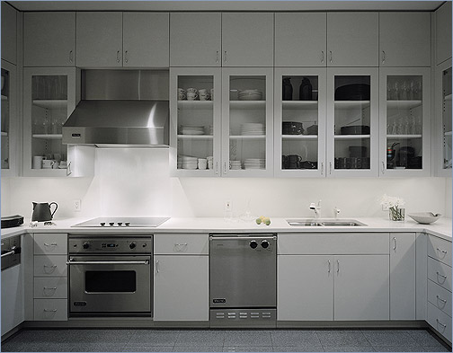 ref-03-kitchen.jpg