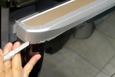 refrigerator-002.jpg