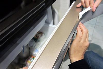 refrigerator-003.jpg