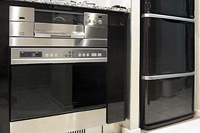 refrigerator-after-400267-02.jpg