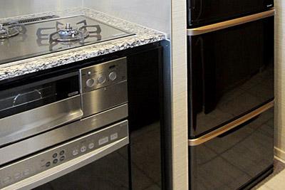 refrigerator-b4.jpg