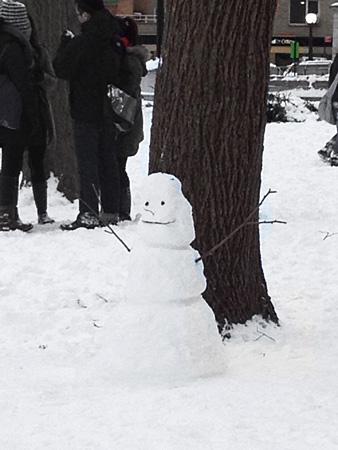 snowman_cp_2-450.jpg