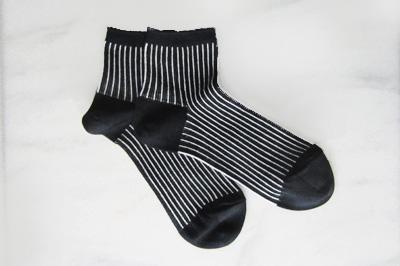 socks-400.jpg