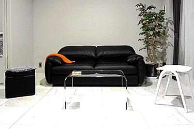 stool-400267.jpg