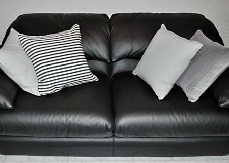 stripe-after-01.jpg