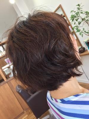 fc2blog_20150719185041275.jpg