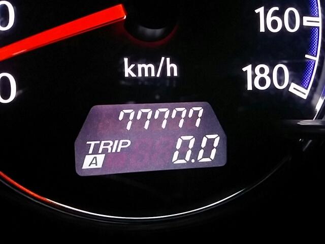 77777km.jpg