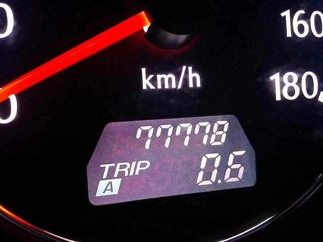 77778km.jpg