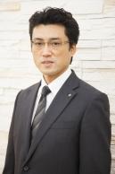 (株)緑建設 代表取締役  斉藤正臣(サイトウ マサオミ)