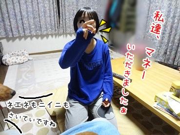 kinako1612.jpg