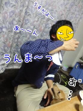 kinako2596.jpg
