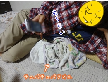 kinako2617.jpg
