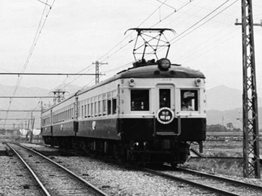 1953-08-03-024_s.jpg