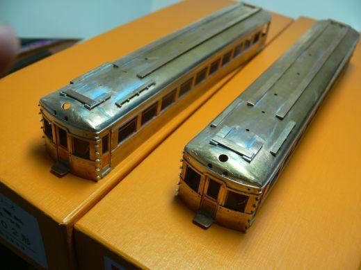 P1020065_s.jpg