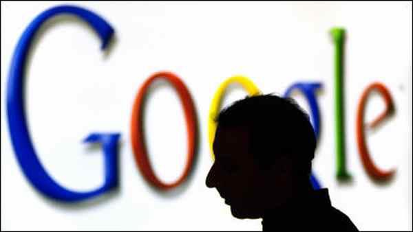 2014-12-28-google.jpg