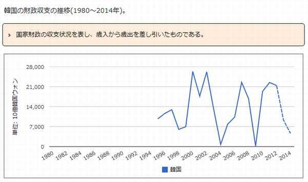 2015-02-09-k004.jpg