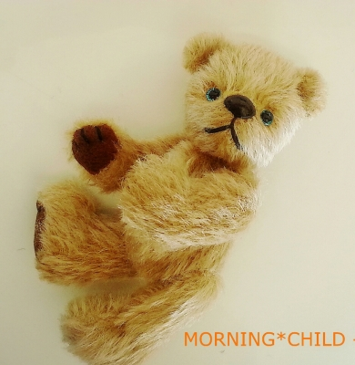 morningchild5050