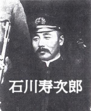 https://blog-imgs-72-origin.fc2.com/m/u/r/murakumo1868/2014124.jpg