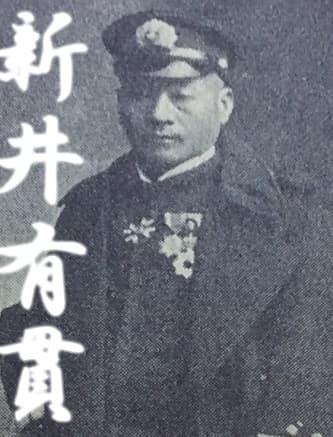 https://blog-imgs-72-origin.fc2.com/m/u/r/murakumo1868/2014416.jpg