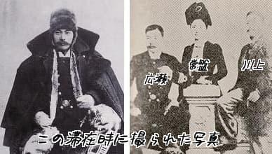 https://blog-imgs-72-origin.fc2.com/m/u/r/murakumo1868/2015331.jpg