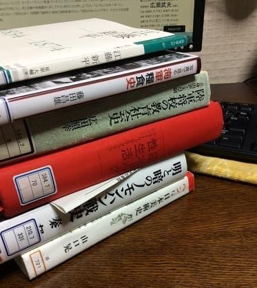 https://blog-imgs-72-origin.fc2.com/m/u/r/murakumo1868/IMG_0235.jpg