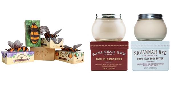 Savannah Bee Company Inc