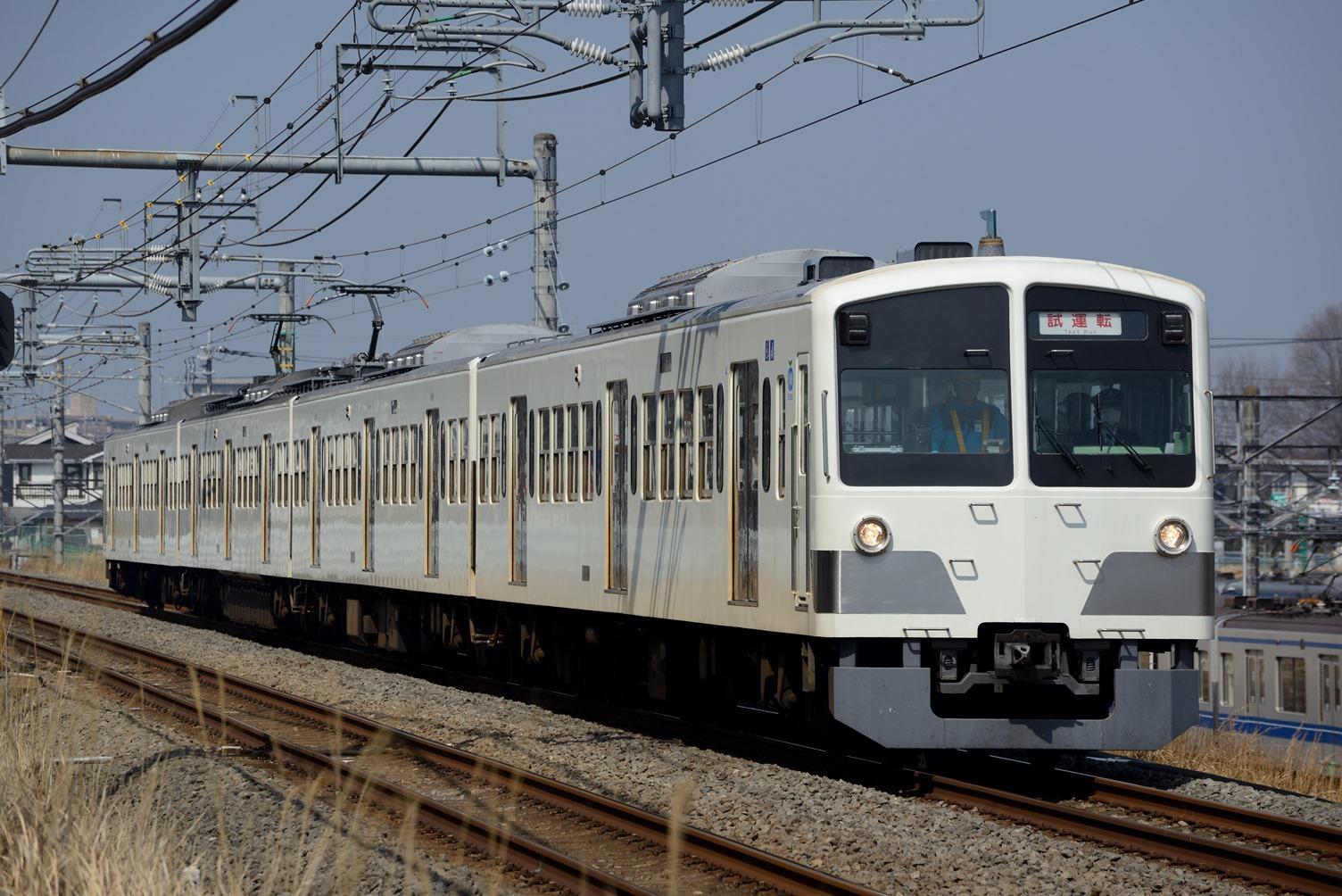 DSC_9347.jpg
