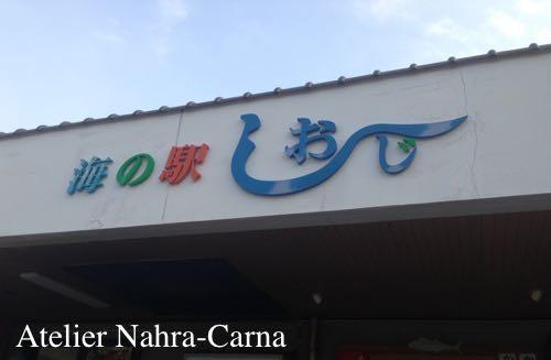 shioji_a.jpg