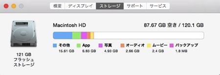 2015-04-26_3_.jpg