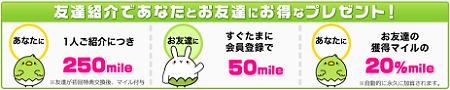 キャプチャ 7 9 sugurama