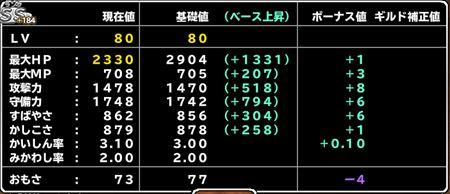 キャプチャ 7 11 mp12-a