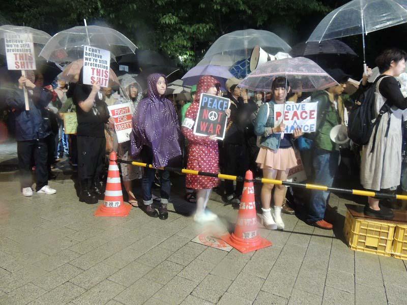 SEALDsDSCN6273.jpg