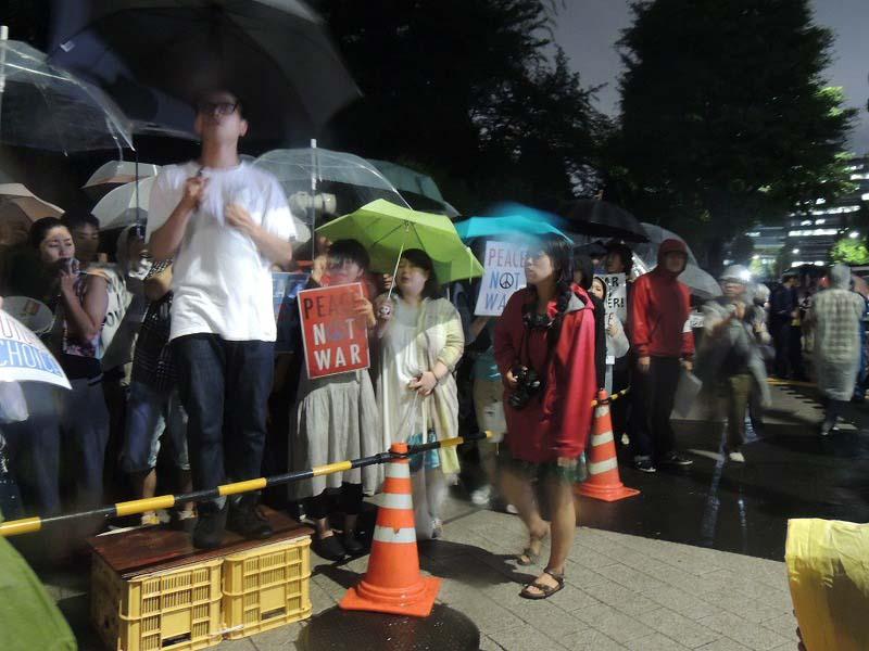 SEALDsDSCN6288.jpg